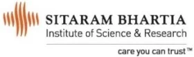 sitaram-bhartiya-logo-official